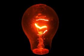 EVN иска от ДКЕВР скок на цената на тока с 18 %