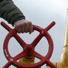 FT: Русия заплашва да ограничи доставките на газ за ЕС