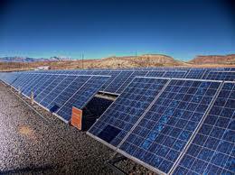 В Германия държавата съкрати субсидиите за соларни инсталации