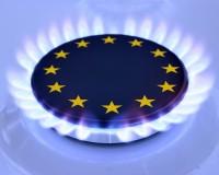Техеран предлага на ЕС да замени руския газ с ирански