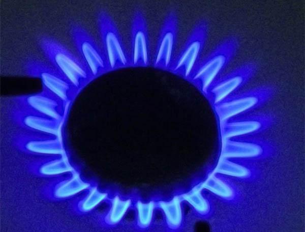"""Китай ще получава газ от Русия и по """"западния маршрут"""""""
