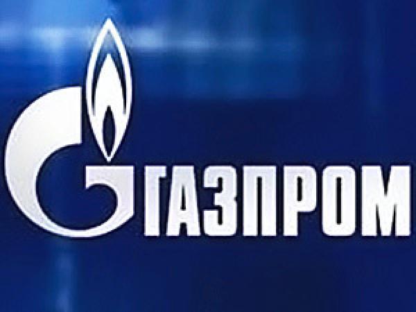 Русия спря транзита през Украйна, България без газ – властта мълчи!