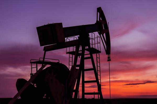 The Times очаква спад в цените на петрола до $ 20 за барел