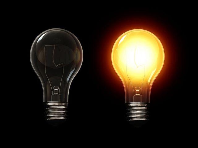 EVN иска скок на цената на тока със 7 процента