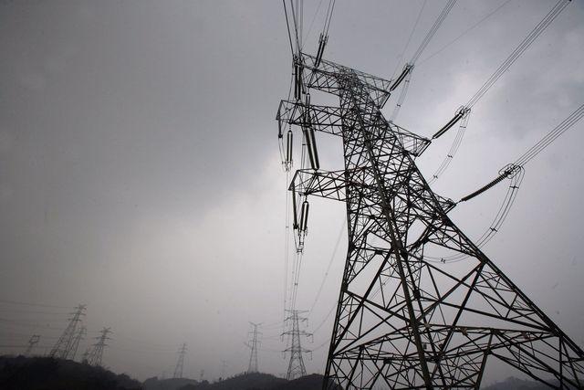 Анкара и Истанбул   останаха без електричество