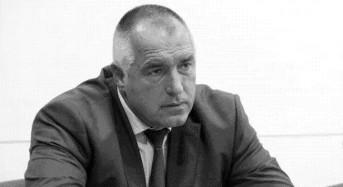 Е. Дайнов: ГЕРБ поиска да отмени демокрацията