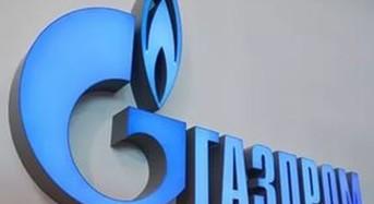 """""""Газпром"""" ще строи """"Кримски поток"""" на мястото на """"Южен"""" и """"Турски"""""""