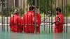 """Терористите от ИД екзекутираха 25 """"иракски шпиони"""" с киселина (снимка)"""