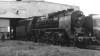На  БДЖ им свършиха локомотивите, променят разписанието