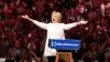 WikiLeaks: Хилъри Клинтън ще довърши  САЩ и ще  обяви Единно Световно Правителство, ако  стане президент