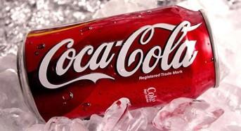 """Забавно:  Кабинетът подарява  4,9 млн. лв. на инвеститори, сред тях е и * """"Кока-Кола Хеленик Бизнес Сървисиз Организейшън"""" ЕООД"""