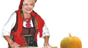 Валерия В. с опит за некролог: Да изпратим Борисов с уважение. Той си остава голям политик и държавник!