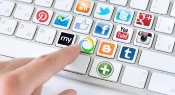 Фантастично: Програмисти създадоха   начин бързо да изчезнем от интернет
