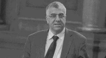 Жанвиденовистите  от БСП – Румен Гечев: Минималната пенсия няма как да бъде удвоена