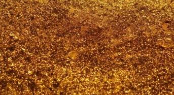 ЕС, САЩ, Канада и Австралия  са на издръжката на България от 25 години – Над 1 трилион и 500 милиарда евро е стойността на изнесеното злато,  само от едно находище за 2010 година