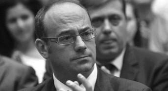 """Aт. Семов: """"Страх от властта владее политиците и те грозно шмекеруват"""""""
