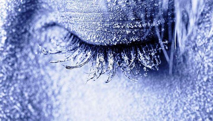 Болно от рак британско момиче получи  правото на криогенно  замразяване