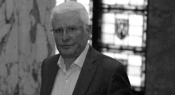 ДПС връща триумфално в редиците си Христо Бисеров