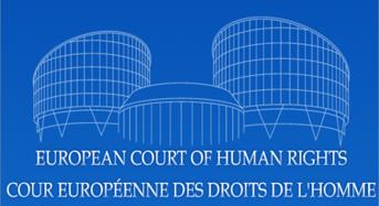 Правителството ще плати с народни пари още 500 000 евро заради чиновнически грешки!