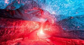 Великолепната Исландия (галерия)