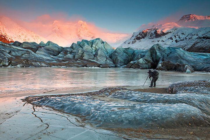 iceland-nature-travel-photography-10-5863c374bc703__880
