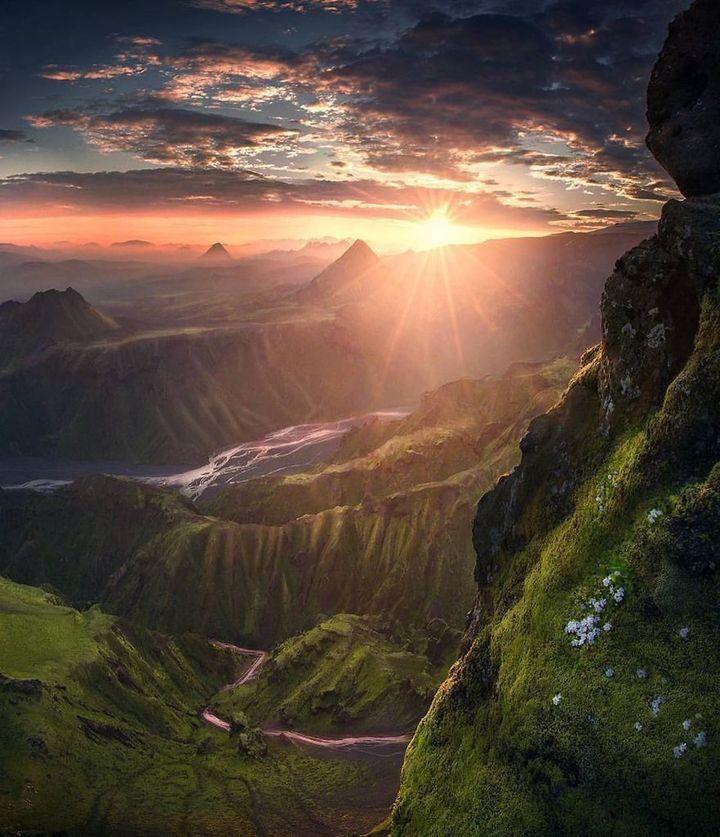 iceland-nature-travel-photography-100-5863c35ba5413__880