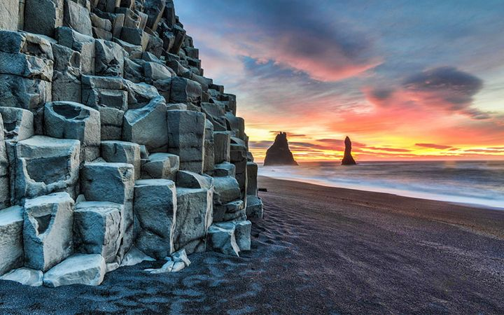 iceland-nature-travel-photography-105-5864d7ae708d8__880