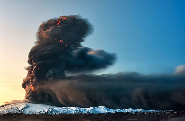 iceland-nature-travel-photography-13-5863c37c126be__880
