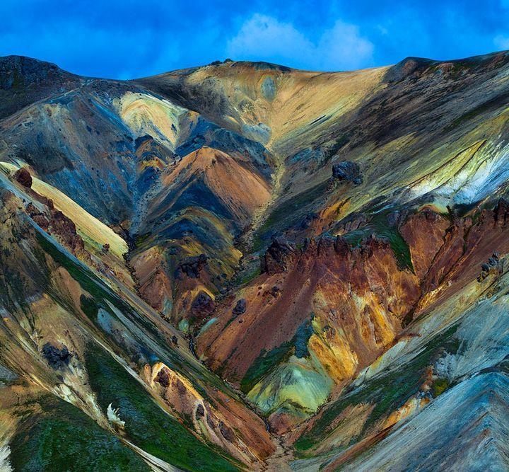 iceland-nature-travel-photography-14-5863c37f65070__880