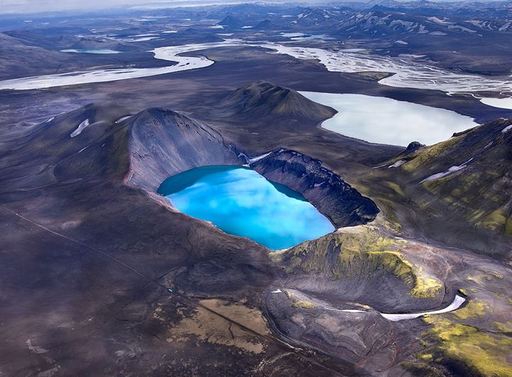 iceland-nature-travel-photography-23-5863c3954c2d8__880