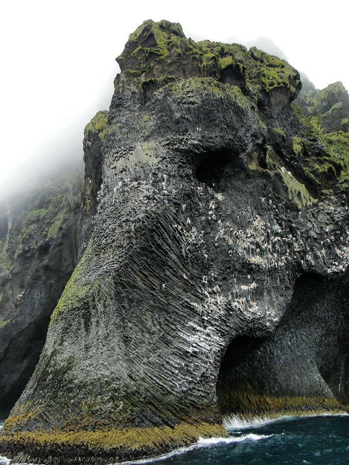 iceland-nature-travel-photography-25-5863c39a32b89__880