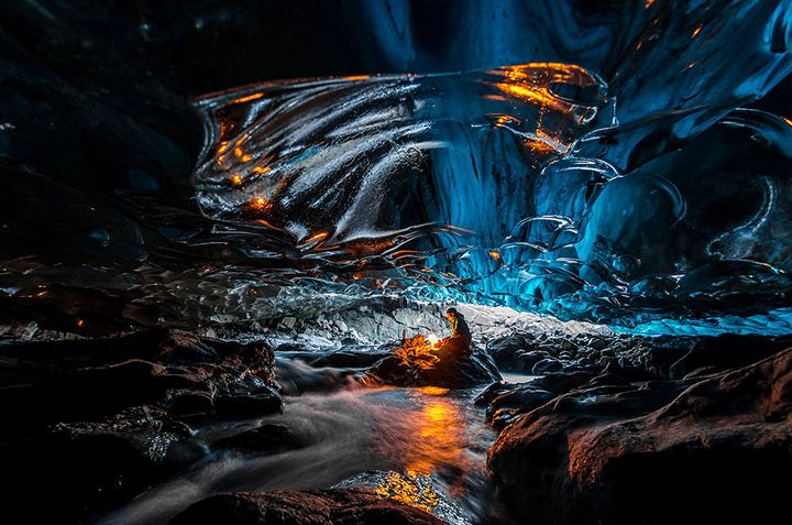 iceland-nature-travel-photography-26-5863c39d51142__880
