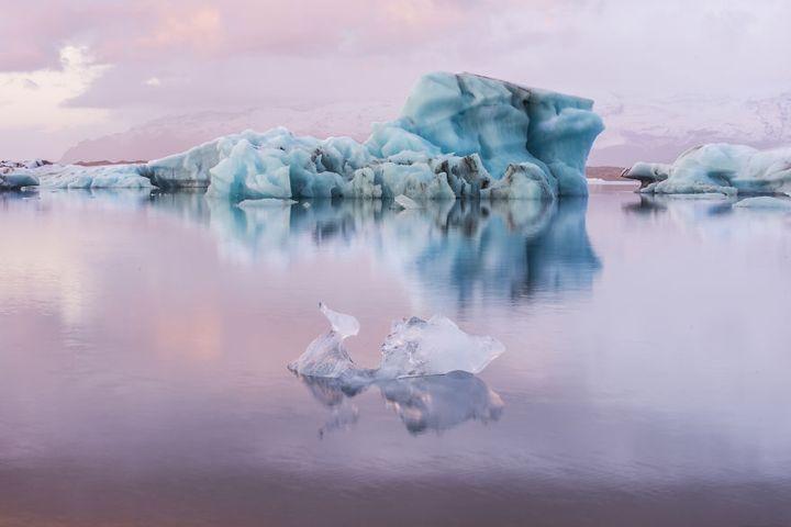 iceland-nature-travel-photography-52-5863c3ec844fc__880