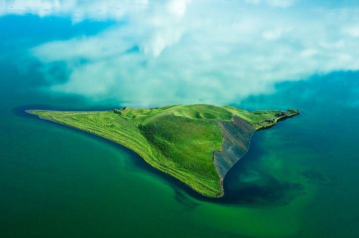iceland-nature-travel-photography-55-5863c3f6ddc5b__880