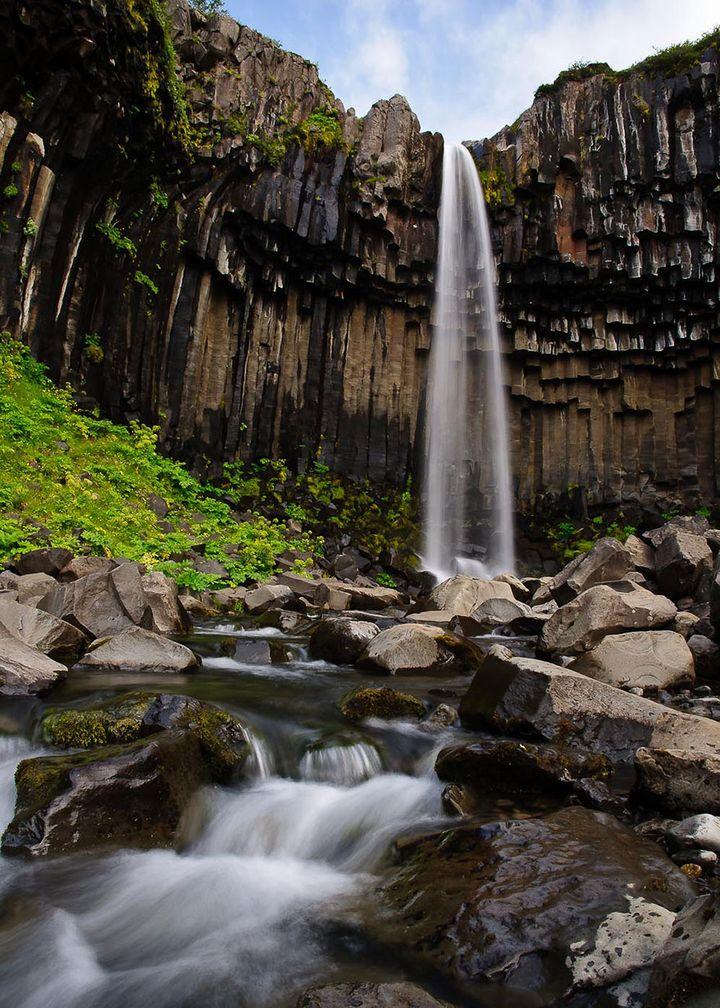 iceland-nature-travel-photography-6-5863c36c4acf5__880