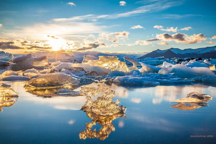 iceland-nature-travel-photography-62-5863c413cbc7c__880