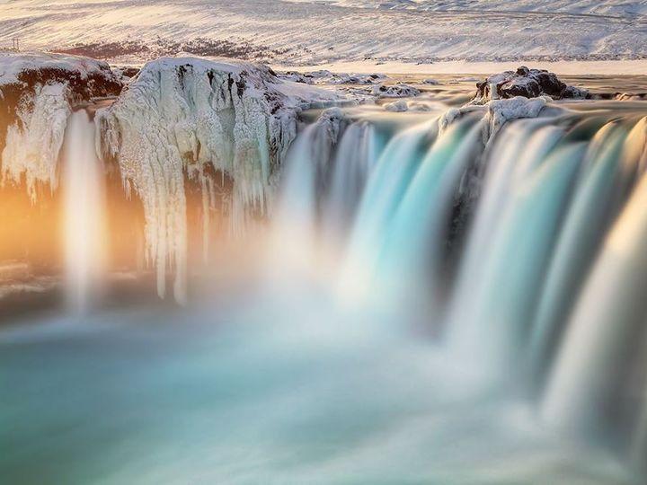 iceland-nature-travel-photography-63-5863c4166b3fc__880