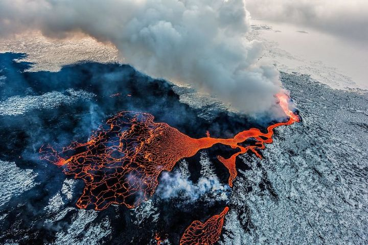 iceland-nature-travel-photography-74-5863c4382e6f3__880