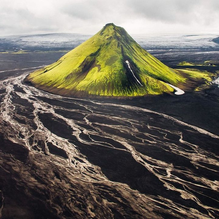iceland-nature-travel-photography-95-5863c34b96cd3__880