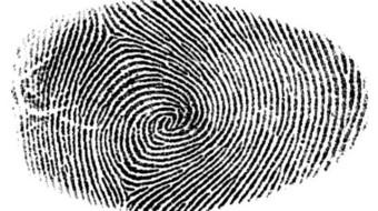Клонингите атакуват отново: С пръстов отпечатък   и при личния лекар,  и в аптеката