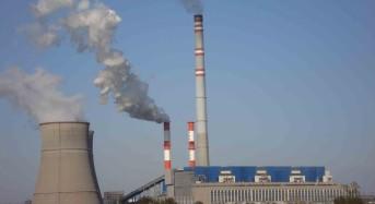 """Eвродиректива затваря три ТЕЦ-а от """"Марица-изток"""""""