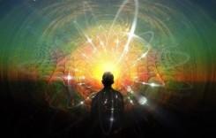 Езотерика: Необикновен метод за възвръщане на изгубената енергия