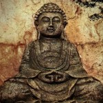 Будистка притча: 3 ситуации, когато трябва да игнорирате другите хора