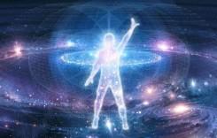 Езотерика: Вашата енергия изтича там, където е насочено вашето внимание!