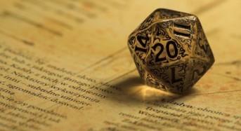 Погледнете в бъдещето: Нумерологичен хороскоп за утрешния ден