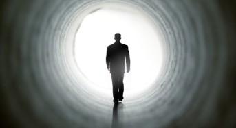 В България всеки ден  се самоубиват по двама човека