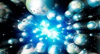Учени представиха сериозно доказателство за съществуването на паралелни вселени