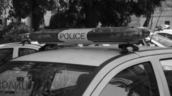 ГЕРБ се отметна -нямало да слага полицаи по селата
