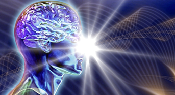 Изследване: Съзнанието не напуска човека дори и след смъртта му