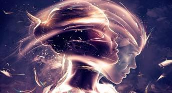 Езотерика: Вие сами сте   изпросили своята болка от Вселената